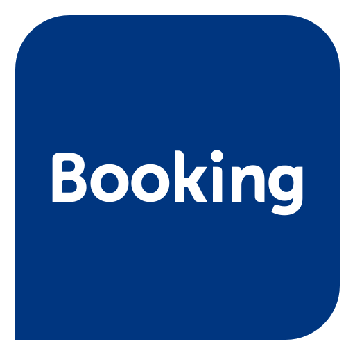 Booking.com Dionysos Apartments Stalis hotel img